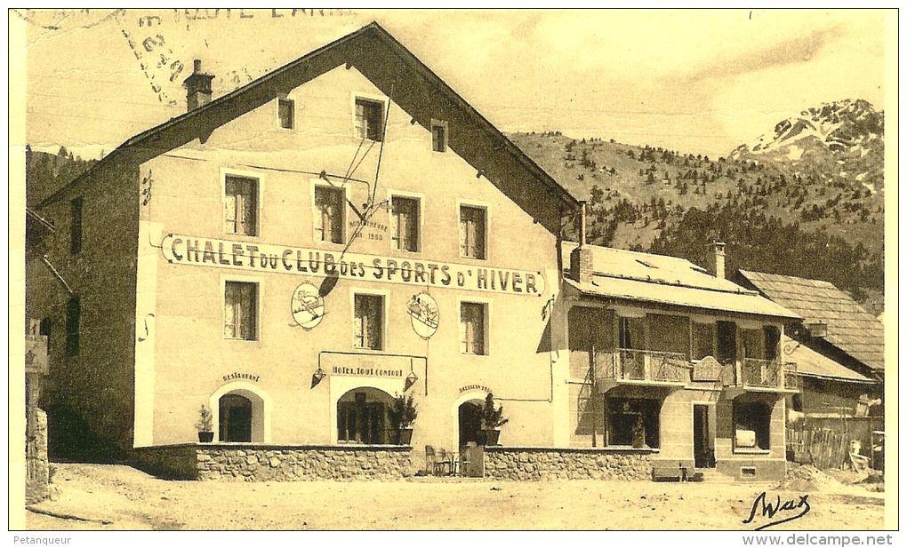 chalet-historique-montgenevre