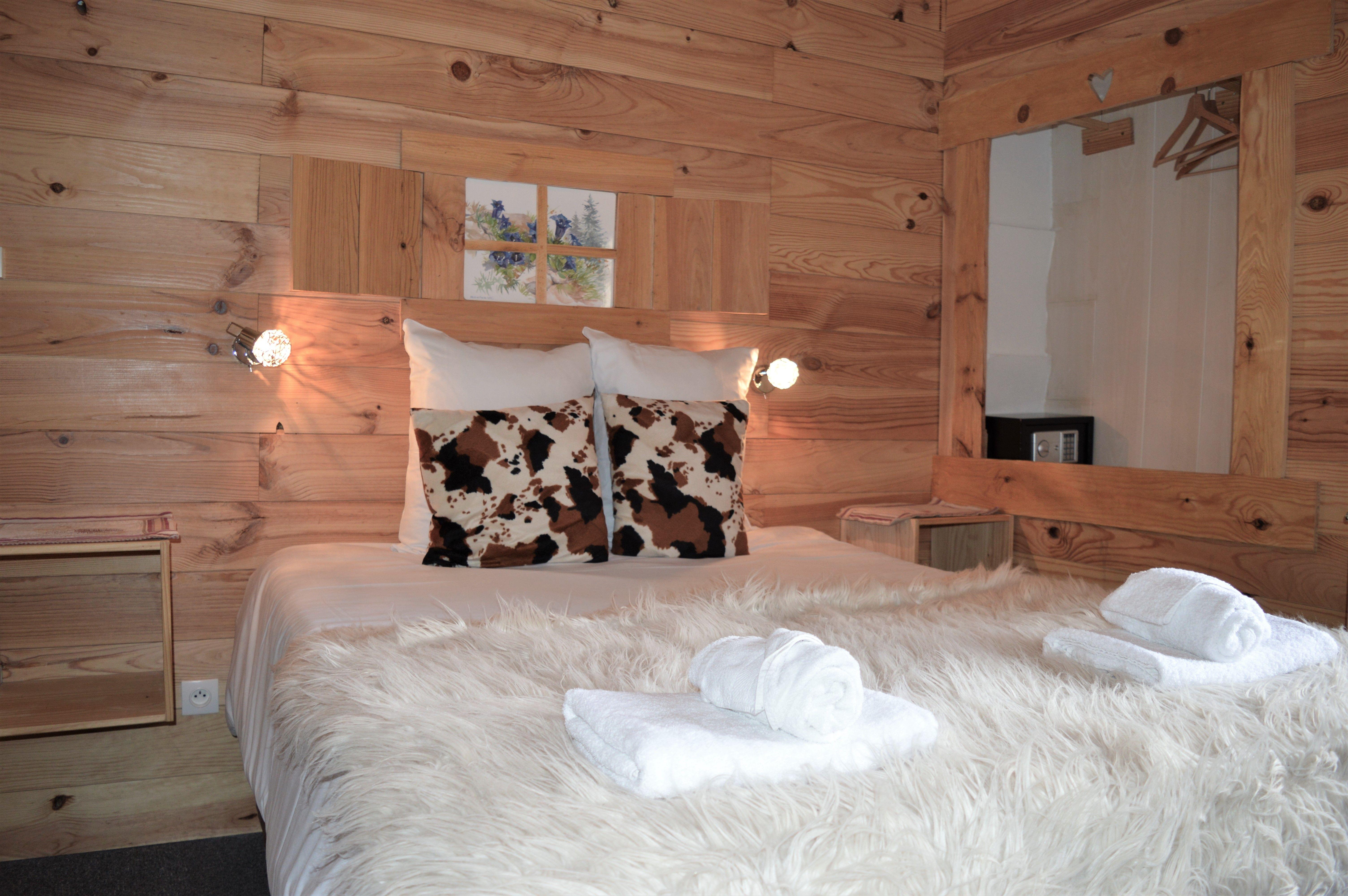 hotel-chalet-saint-bernard-montgenevre